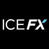 icefx.jpg